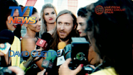Dangerous (feat. Sam Martin) [Director's Cut] - David Guetta