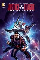 DC Universe 10th Anniversary 30-Film Collection