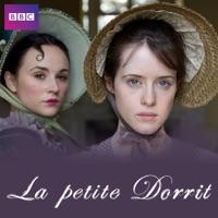Télécharger La Petite Dorrit Episode 8