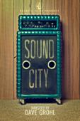 Sound City (字幕版)
