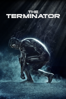 The Terminator - James Cameron