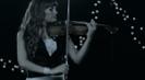 Por una Cabeza (Tango) - Nicola Benedetti, Ksenija Sidorova, Alexander Sitkovetsky, Leonard Elschenbroich & Alexei Grynyuk