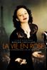 Olivier Dahan - La Vie en Rose  artwork