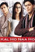 Kal Ho Naa Ho