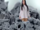 Pills N Potions - Nicki Minaj