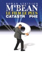 Affiche du film Mr Bean: Le film le plus catastrophe (1997)