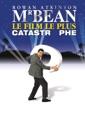 Affiche du film Mr Bean: Le film le plus catastrophe (1997)