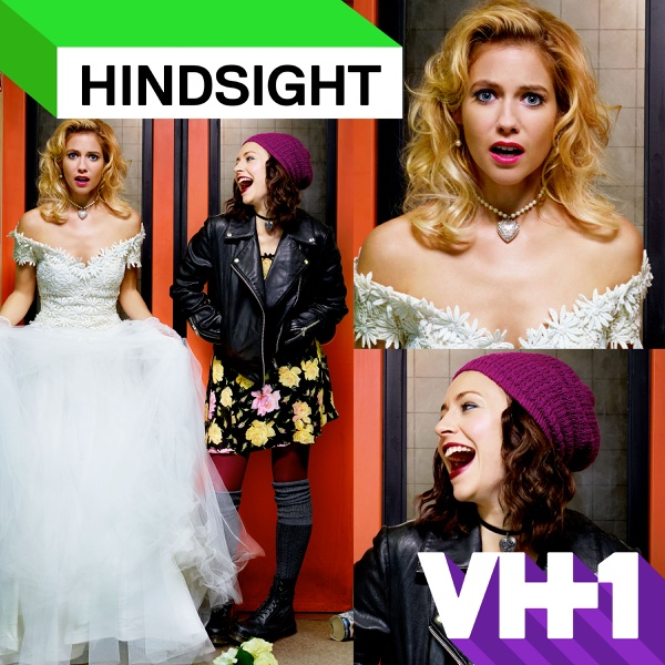 Watch Hindsight Episodes On VH1