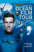 Best of International Ocean Film Tour 2015, Volume 1