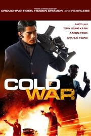 Cold War Subtitled