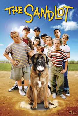 The Sandlot HD Download