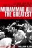 icone application Muhammad Ali : The Greatest