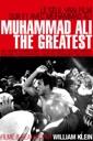 Affiche du film Muhammad Ali : The Greatest