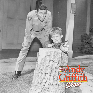 The Andy Griffith Show Season 2 On Itunes