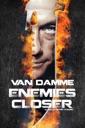 Affiche du film Enemies Closer