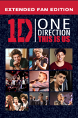 One Direction: This Is Us (Erweiterte Fan-Edition)
