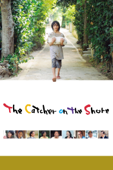 The Catcher On the Shore
