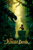 The Jungle Book (2016) - Jon Favreau