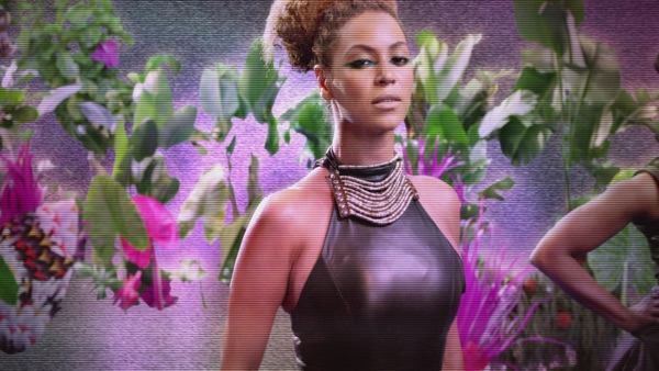 Beyoncé - BEYONCÉ (Platinum Edition) music video wiki, reviews