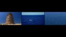 Oceanic Verses - Helga Davis, Christopher Burchett, Hila Plitmann, Claudio Prima, The Choir of Trinity Wall Street, Decoda & Julian Wachner