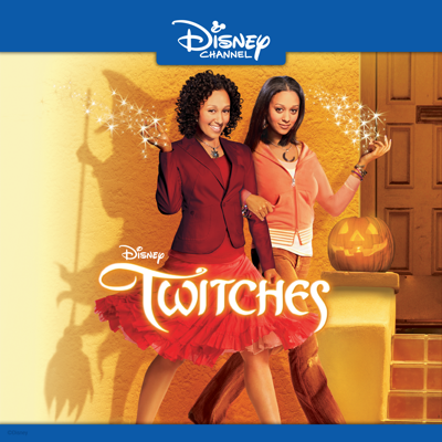 Twitches HD Download