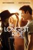 The Longest Ride - George Tillman Jr.