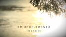 Riconoscimento (Tribute) [Lyric Video] - Yanni, Nathan Pacheco, Plácido Domingo, Plácido Domingo Jr., Micaela Oeste & Chloe lowery