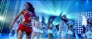 "Lucky Boy (From ""Bachna Ae Haseeno"") - Sunidhi Chauhan, Hard Kaur & Raja Hassan"