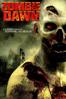 Zombie Dawn - Lucio Rojas & Cristian Toledo