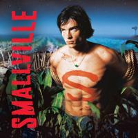 Smallville - Smallville, Season 1 artwork