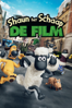 Shaun het schaap: de film - Mark Burton & Richard Starzak