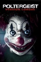 Affiche du film Poltergeist (Version longue)