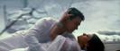 """Mere Haath Mein (From """"Fanaa"""") - Sonu Nigam, Sunidhi Chauhan, Aamir Khan & Kajol"""