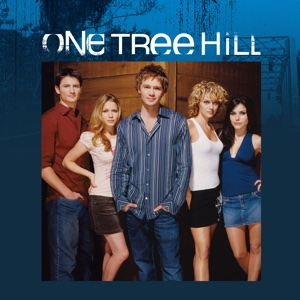 One Tree Hill, Season 3
