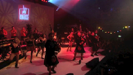 We Will Rock You/Eye of the Tiger/Clumsay Lover - Red Hot Chilli Pipers