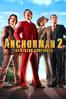 Que Se Lixem As Noticias (Anchorman 2: The Legend Continues) - Adam McKay