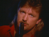 Prop Me Up Beside the Jukebox (If I Die) - Joe Diffie
