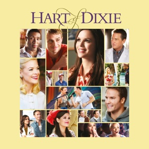 Hart of Dixie, Season 2
