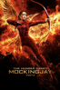 The Hunger Games: Mockingjay - Part 2 - Francis Lawrence