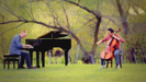 Home - The Piano Guys