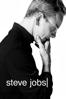Steve Jobs (2015) - Danny Boyle