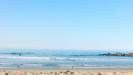 Gentle Waves Oscillating Rhythm 15 Minutes - Meditation Method