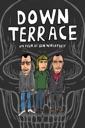 Affiche du film Down Terrace