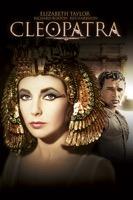 Cleopatra (iTunes)