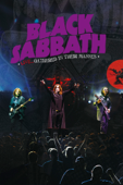 Black Sabbath: Live - Gathered in Their Masses - Deluxe Edition