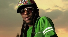 Call On Me (feat. Phyllisia) Jah Cure Reggae Music Video 2009 New Songs Albums Artists Singles Videos Musicians Remixes Image