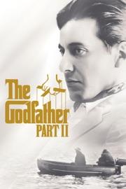 The Godfather Part Ii The Coppola Restoration