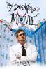 John Dower - My Scientology Movie  artwork