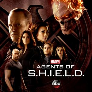 Marvels Agents of S.H.I.E.L.D., Season 4
