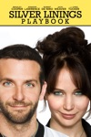 Silver Linings Playbook wiki, synopsis